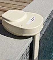 Alarme piscine Sensor Premium pro, avec télécommande