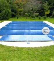 Couverture Securit Pool Excel Discover