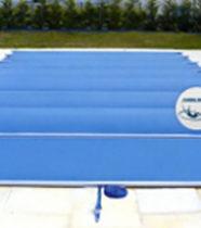 Couverture à barres Securit Pool Littoral
